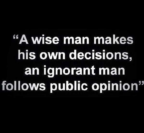 New inspirational quotes - wise man