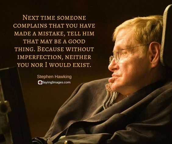 great inspiration quotes for life - complaints