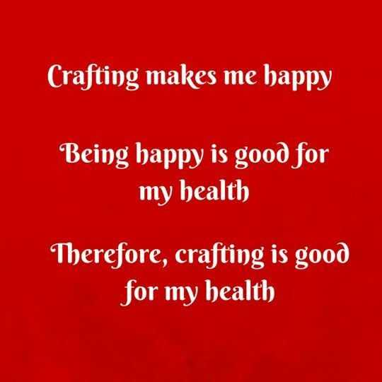 funny Crafting Memes - crafting helps