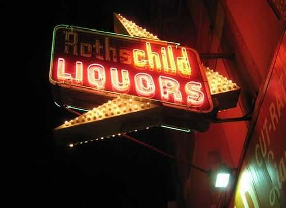 Funny Sign Meme and Fails - underage drinking?