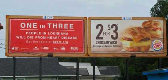 funny sign placement memes - numbers game