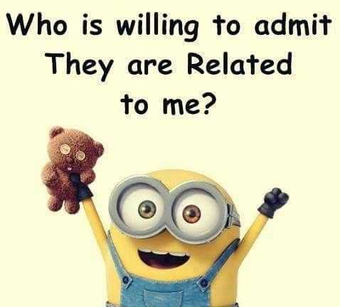 Snappy Minion Memes - Related
