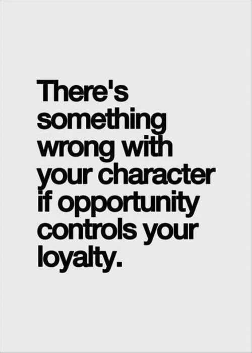 Beautiful Quotes About Life - character