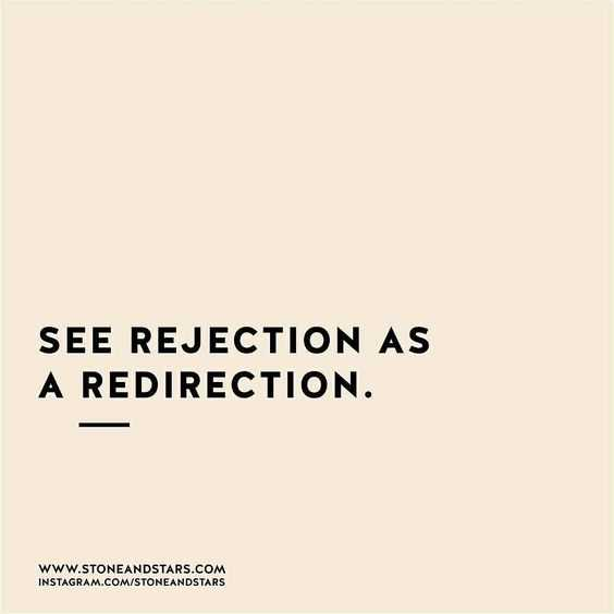 Inspiring and Motivational Quotes - redirection