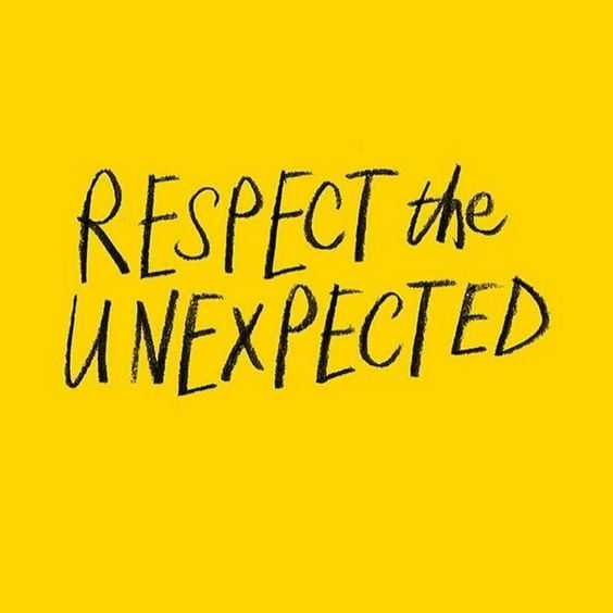 Wonderful Quotes - respect