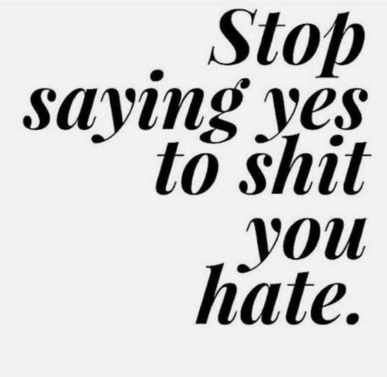 Inspiring and Motivational Quotes - Stop