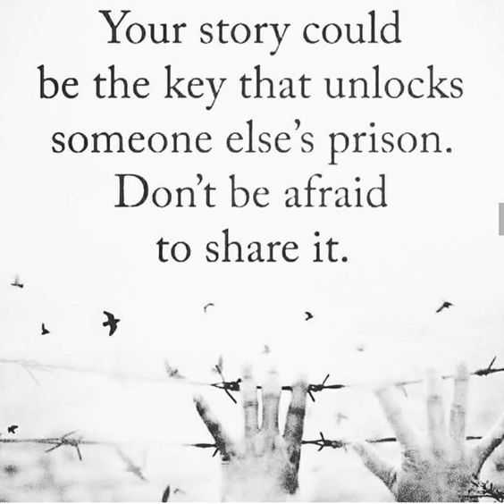 Amazing And Inspirational Quotes - Your Story