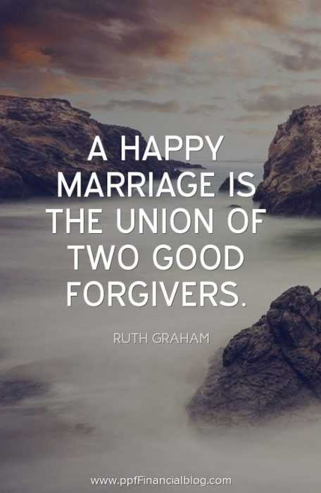 Amazing And Inspirational Quotes - Forgivers