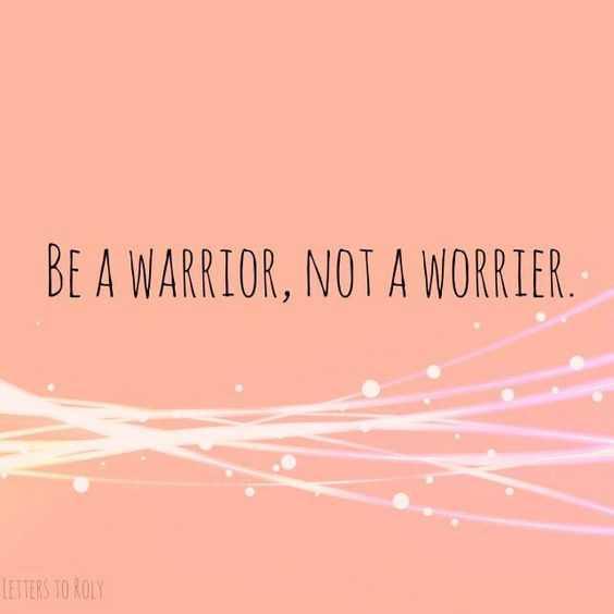 Amazing Inspirational Quotes