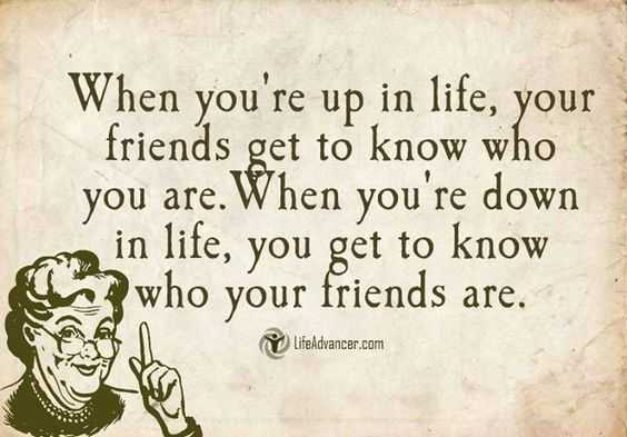 Beautiful Quotes About Life - up in life