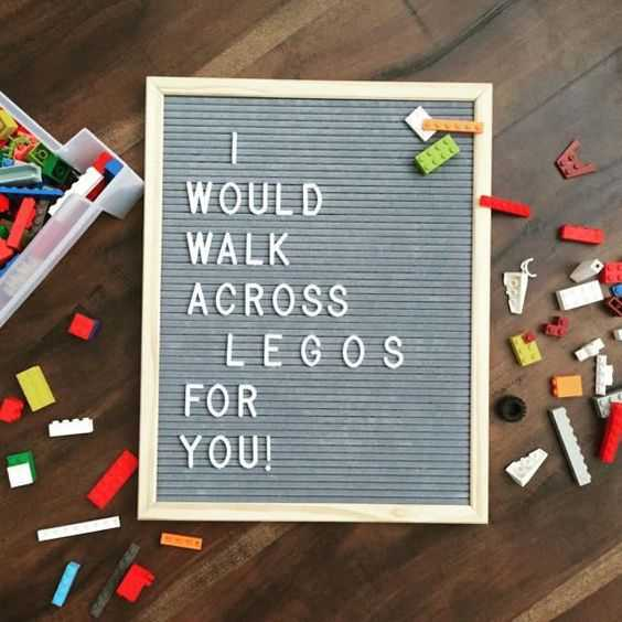 hilarious letterboard quotes 26