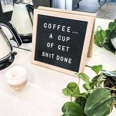 hilarious letterboard quotes 28