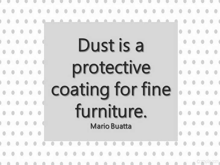 Snarky Funny Quotes - Protective Coating