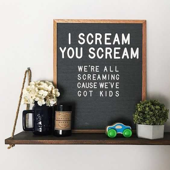 hilarious letterboard quotes 25