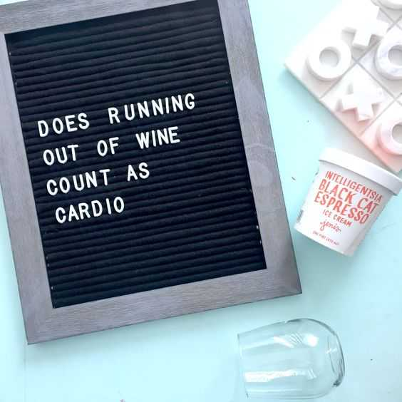 hilarious letterboard quotes 7