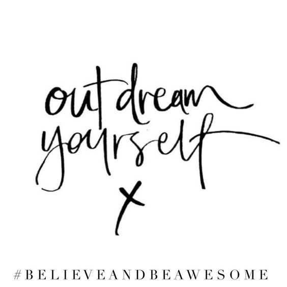 Amazing Quotes on Life - outdream