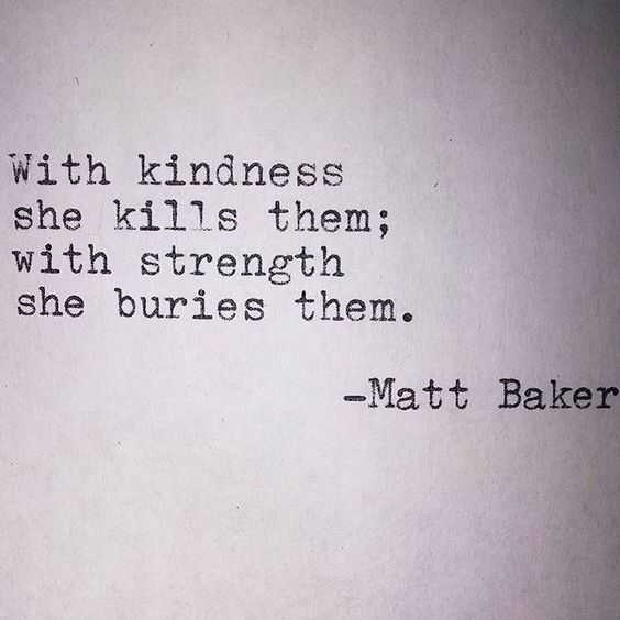 Amazing Quotes on Life - kindness