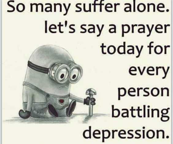 30 Wonderful and Funny Minion Quotes -
