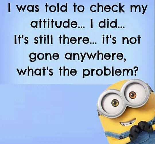 32 New and Even Funnier Minion Quotes -