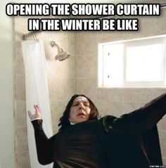 40 Hilarious Winter and Snow Memes for When You're ...