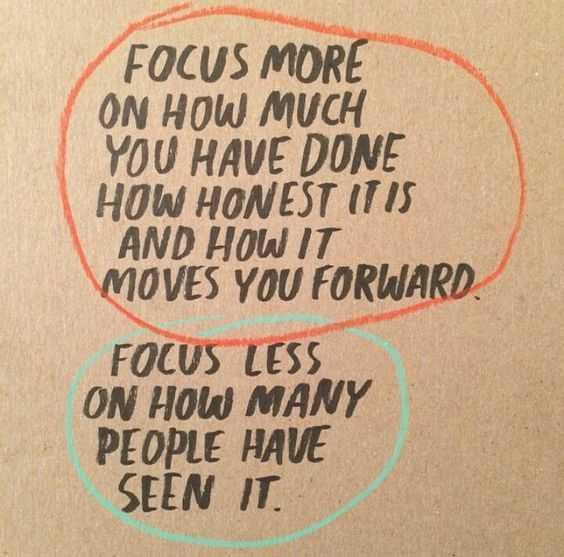 Quotes on entrepeneurship