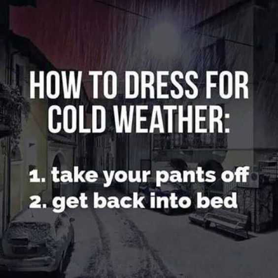 sarcastic witty quotes - quotes for cold weather