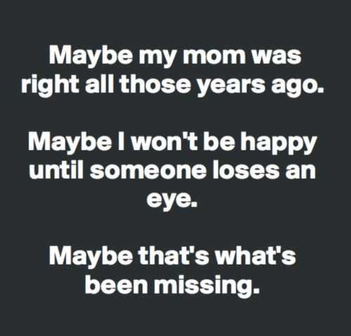 Witty quotes 6 - funny mom quotes