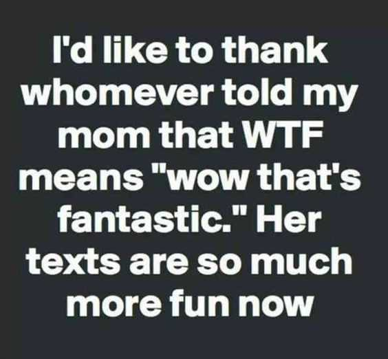 Sarcastic quotes 5 - sarcastic quotes to trick mom