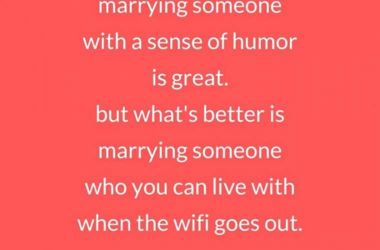 13 Really Funny Quotes -