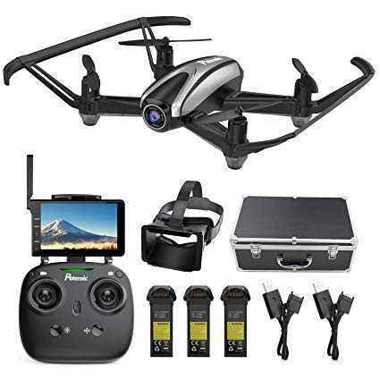 Potensic Racing Drone