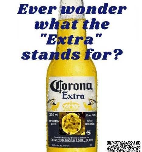 corona comedy meme