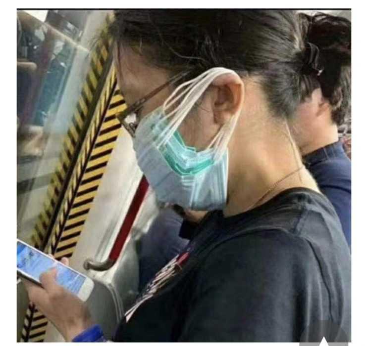 corona memes coronavirus virus funny masks meme wuhan face mask safe china wearing funniest chinese than don spreading faster they