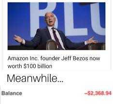 Funny Amazon Memes - Bezos Is Prime