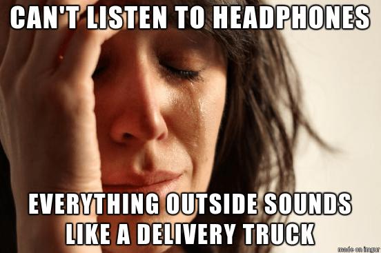 Funny Amazon Memes - Amazon Delivery Meme