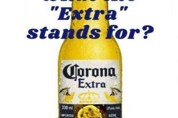 coronavirus meme - corona meme featuring a corona bottle with virus logo