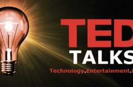 10 Best Ted Talks