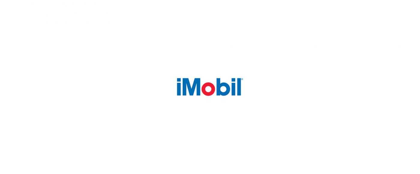 Corporate Logo Makeover - Mobil is not happening