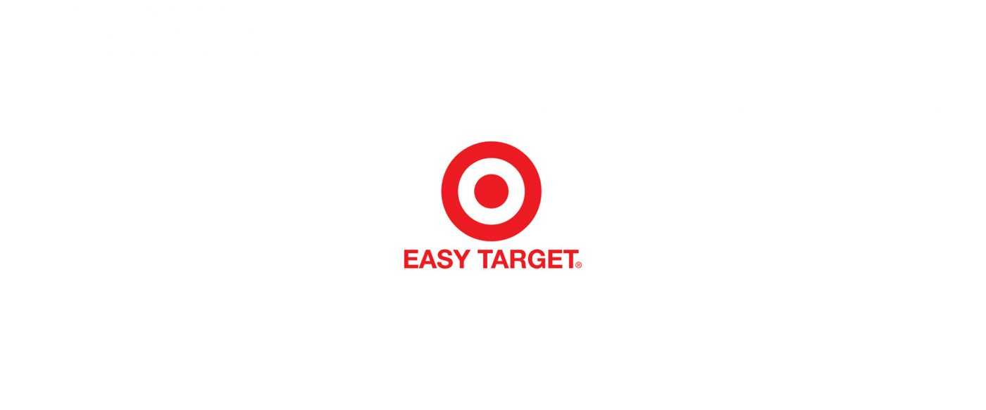 Corporate Logo Makeover - target will most likely be amazoned