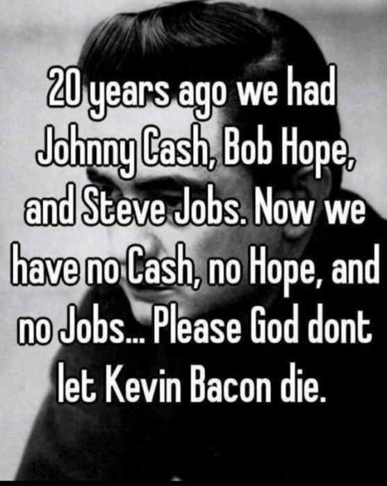 Throwback Thursdays Memes - We Need Bacon