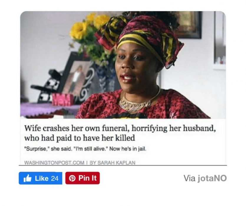 worry for humanity - life fails - dumb husband fail