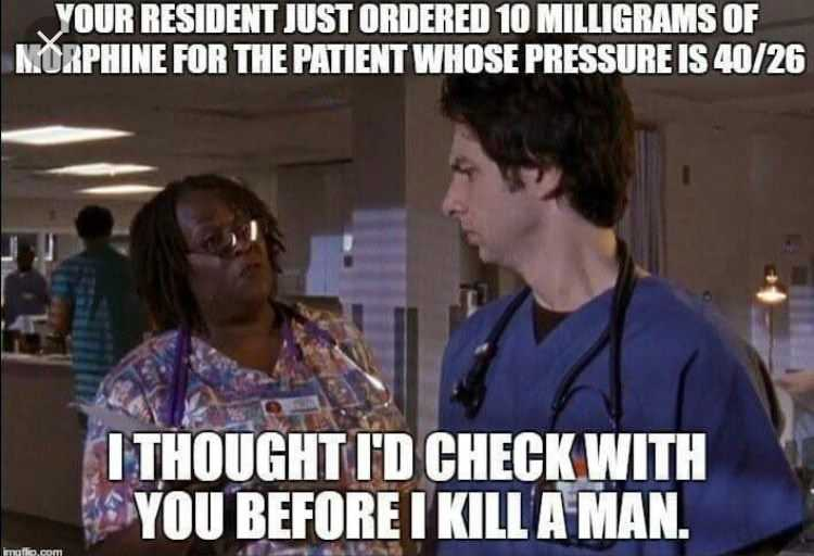 nurses week memes - nurses day meme - just checking