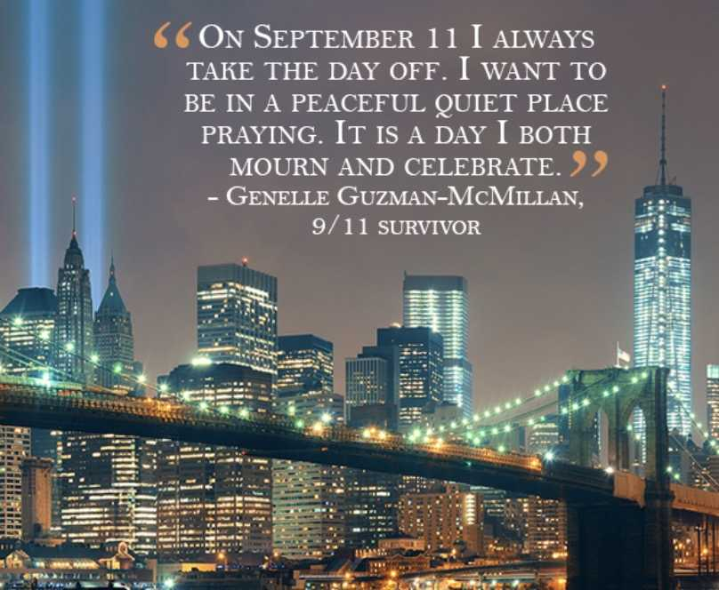 sep 11 quote