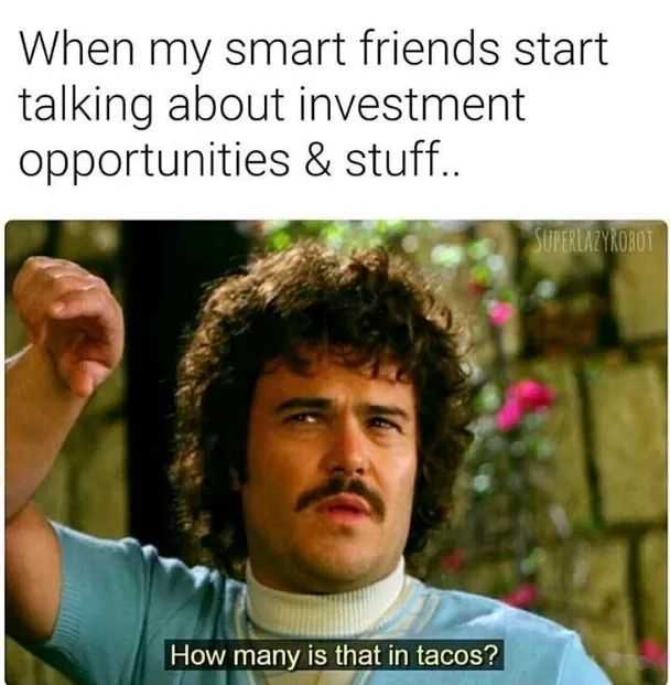taco meme funny - how much