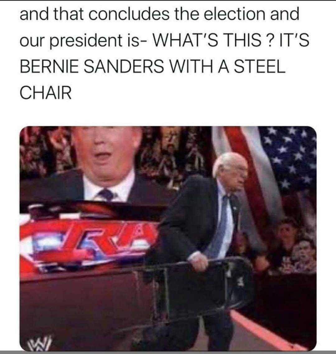funny life meme - election meme
