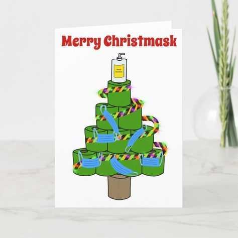 funny christmas card fails - 2020 christmas