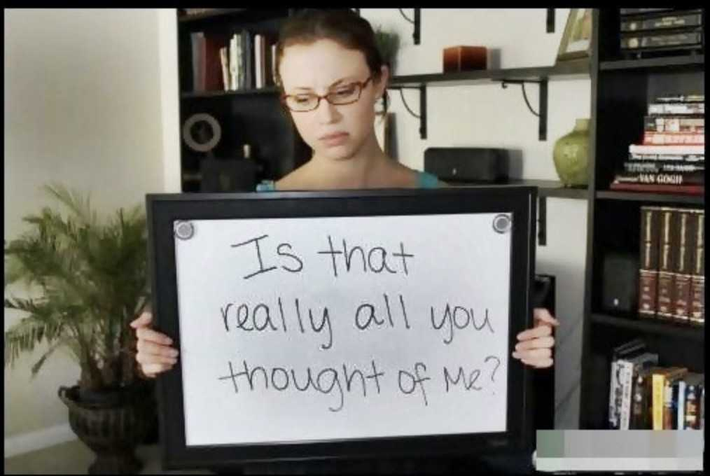 funny resignation stories - girl quits on white board 16