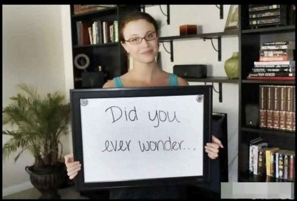 funny resignation stories - girl quits on white board 17