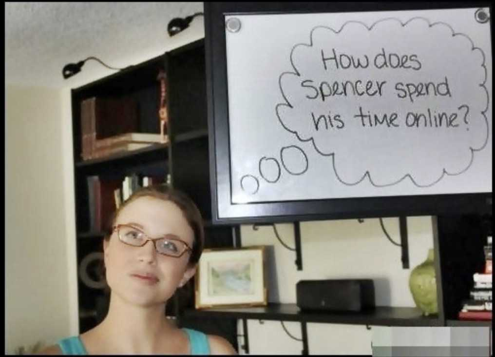 funny resignation stories - girl quits on white board 23