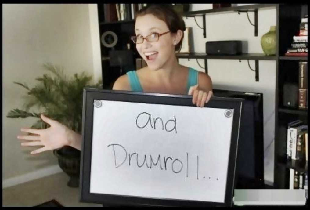 funny resignation stories - girl quits on white board 27