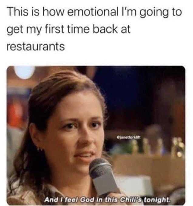 funny life meme - chilis